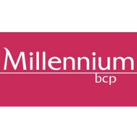 http://www.millenniumbcp.pt/