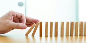 As vantagens de utilizar um serviço de disaster recovery para a continuidade do negócio