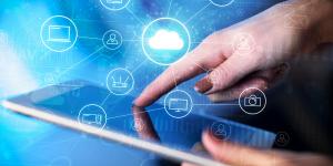 Mitos da transformação digital: ideias pré-concebidas que precisa de eliminar já