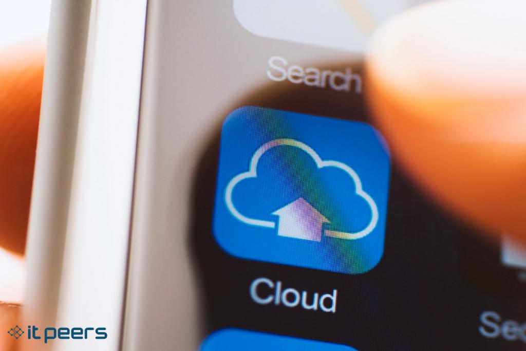 Backup na Cloud: conheça as vantagens de armazenar a sua informação