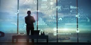 7 motivos para investir em gestão de TI na sua empresa