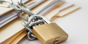 Dicas essenciais para proteger a sua informação