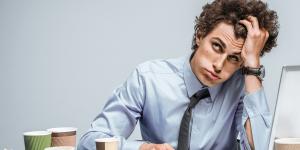 Conheça os erros mais comuns na gestão de TI ( e saiba como eliminá-los!)