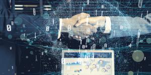 4 Tendências que estão a moldar a transformação digital