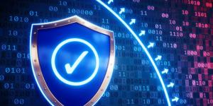 Gestão de TI: quais as ameaças internas mais comuns e como eliminá-las?