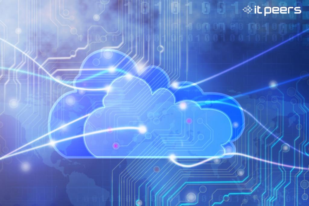 As principais vantagens de usar cloud computing na sua empresa