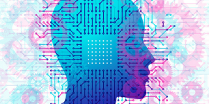 Os grandes benefícios do AIOPS na gestão de TI