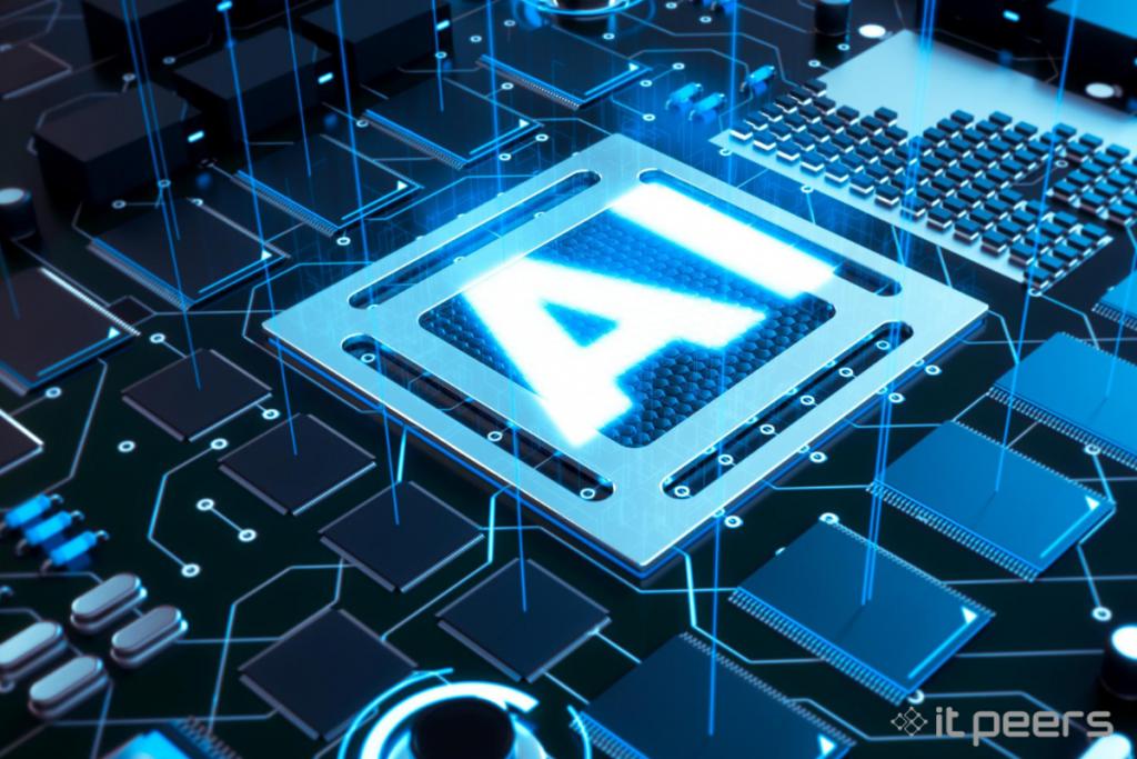 Como é que a inteligência artificial pode ajudar o meu negócio?
