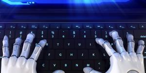 Como é que a inteligência artificial impacta o valor do negócio?