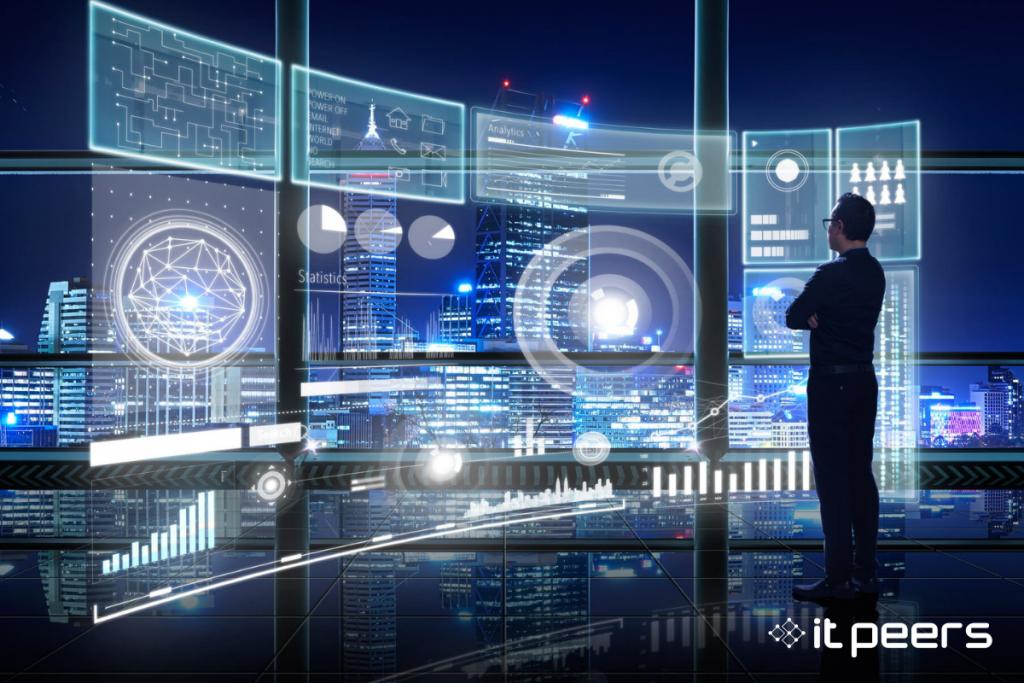 Como otimizar o desempenho dos sistemas de TI
