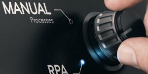 Como é que o RPA pode ajudar o seu negócio a crescer?