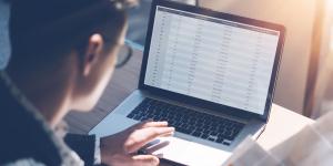 Como incluir a tecnologia na gestão da empresa?