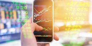 O impacto da inteligência artificial no setor de vendas