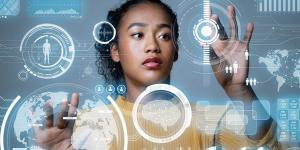 4 Passos fundamentais para implementar a transformação digital na sua empresa