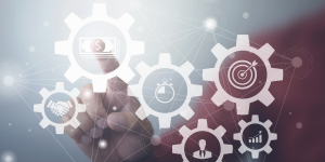 5 áreas onde a automatização será imprescindível