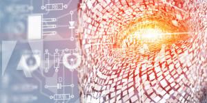 5 formas de utilizar a inteligência artificial em grandes empresas