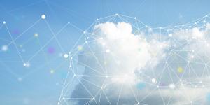 Como reduzir os custos da empresa com cloud computing?