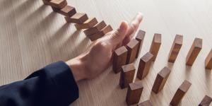 Qual a importância de ter um plano de continuidade operacional?