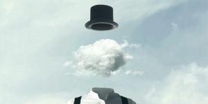 As dúvidas mais comuns na migração para a Cloud