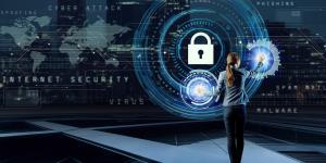 As principais tendências de cibersegurança nos próximos tempos