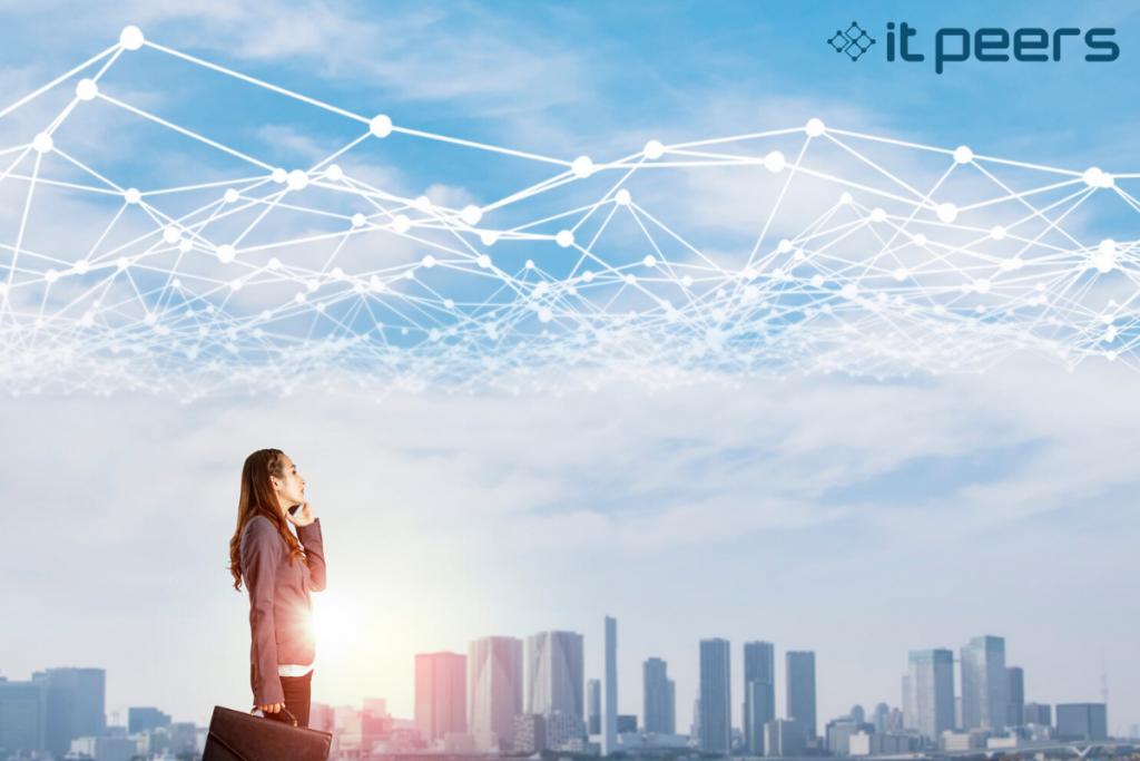 Quais são os maiores desafios da cloud computing?