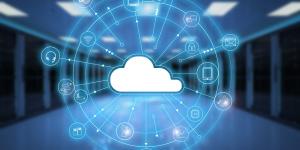 5 Vantagens de adotar a cloud híbrida na sua empresa