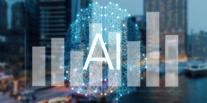 Conheça a relação entre inteligência artificial e gestão de TI