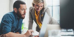 Como se pode utilizar a tecnologia para fazer o negócio crescer?