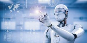 Aplicações da inteligência artificial que precisa de conhecer já
