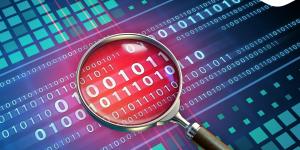 As melhores estratégias para lidar com as vulnerabilidades de TI