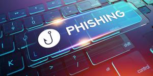 Coronavírus e cibersegurança: saiba como proteger-se de ameaças virtuais