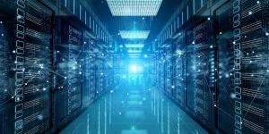Gestão estratégica e cloud computing: como se relacionam estes conceitos?