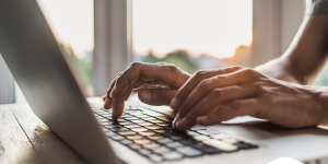 Como garantir a segurança dos dados em teletrabalho?