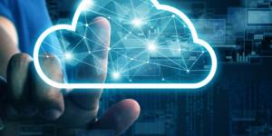 Como é que a tecnologia Cloud ajuda as empresas a enfrentar o mercado?